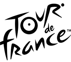 The Tour de France in Charente-Maritime and Rochefort